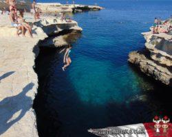 22 Junio Escapada por el Sur Malta (62)