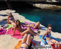 22 Junio Escapada por el Sur Malta (65)