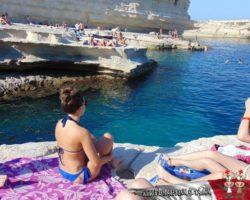22 Junio Escapada por el Sur Malta (66)
