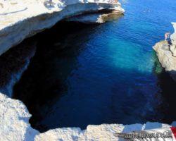 22 Junio Escapada por el Sur Malta (67)