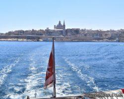22 Mayo Crucero por Gran Puerto Malta (1)
