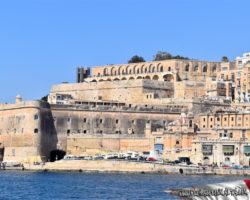 22 Mayo Crucero por Gran Puerto Malta (10)