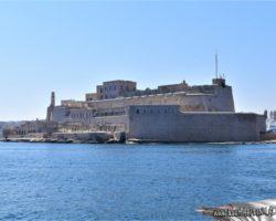 22 Mayo Crucero por Gran Puerto Malta (11)