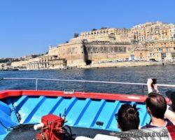 22 Mayo Crucero por Gran Puerto Malta (12)