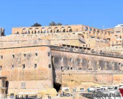 22 Mayo Crucero por Gran Puerto Malta (13)