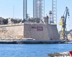 22 Mayo Crucero por Gran Puerto Malta (14)