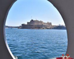 22 Mayo Crucero por Gran Puerto Malta (15)
