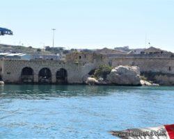 22 Mayo Crucero por Gran Puerto Malta (16)