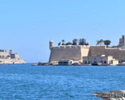 22 Mayo Crucero por Gran Puerto Malta (17)