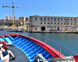 22 Mayo Crucero por Gran Puerto Malta (18)