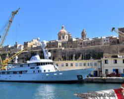 22 Mayo Crucero por Gran Puerto Malta (19)