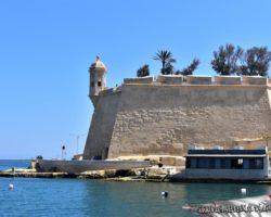 22 Mayo Crucero por Gran Puerto Malta (20)