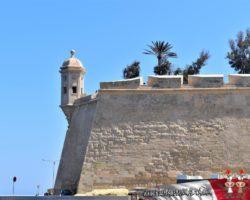 22 Mayo Crucero por Gran Puerto Malta (21)