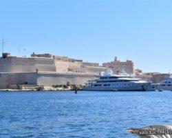 22 Mayo Crucero por Gran Puerto Malta (22)