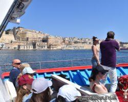 22 Mayo Crucero por Gran Puerto Malta (23)
