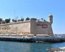 22 Mayo Crucero por Gran Puerto Malta (24)