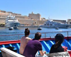 22 Mayo Crucero por Gran Puerto Malta (25)