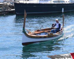22 Mayo Crucero por Gran Puerto Malta (26)