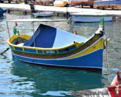 22 Mayo Crucero por Gran Puerto Malta (27)