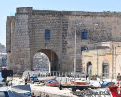 22 Mayo Crucero por Gran Puerto Malta (28)