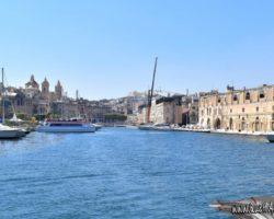 22 Mayo Crucero por Gran Puerto Malta (29)