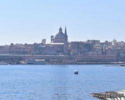 22 Mayo Crucero por Gran Puerto Malta (3)