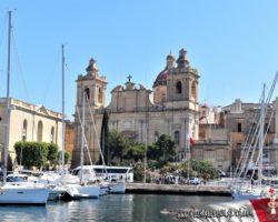 22 Mayo Crucero por Gran Puerto Malta (30)