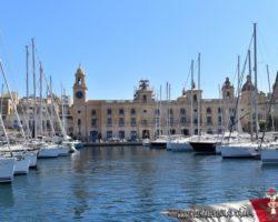 22 Mayo Crucero por Gran Puerto Malta (31)