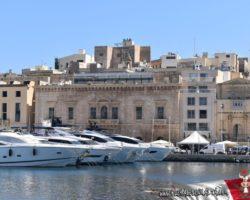 22 Mayo Crucero por Gran Puerto Malta (32)