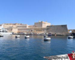 22 Mayo Crucero por Gran Puerto Malta (33)