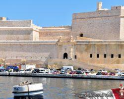 22 Mayo Crucero por Gran Puerto Malta (34)