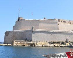 22 Mayo Crucero por Gran Puerto Malta (35)