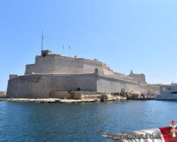 22 Mayo Crucero por Gran Puerto Malta (36)