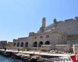 22 Mayo Crucero por Gran Puerto Malta (37)