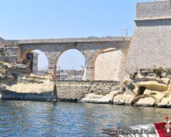 22 Mayo Crucero por Gran Puerto Malta (38)