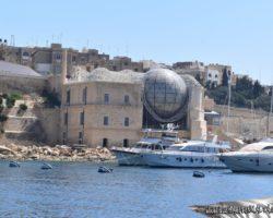22 Mayo Crucero por Gran Puerto Malta (39)