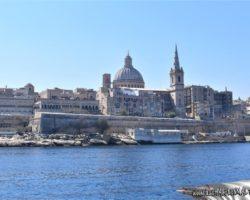 22 Mayo Crucero por Gran Puerto Malta (4)