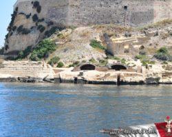 22 Mayo Crucero por Gran Puerto Malta (40)