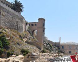 22 Mayo Crucero por Gran Puerto Malta (42)