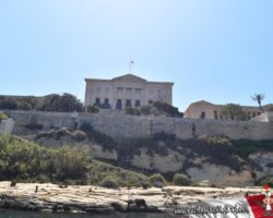 22 Mayo Crucero por Gran Puerto Malta (43)