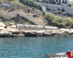 22 Mayo Crucero por Gran Puerto Malta (44)