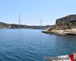 22 Mayo Crucero por Gran Puerto Malta (45)