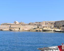 22 Mayo Crucero por Gran Puerto Malta (47)