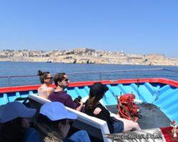 22 Mayo Crucero por Gran Puerto Malta (48)