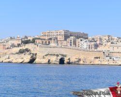 22 Mayo Crucero por Gran Puerto Malta (49)