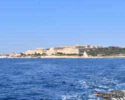 22 Mayo Crucero por Gran Puerto Malta (5)
