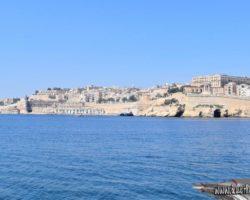 22 Mayo Crucero por Gran Puerto Malta (50)