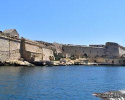 22 Mayo Crucero por Gran Puerto Malta (51)