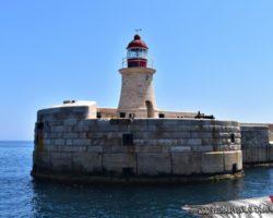 22 Mayo Crucero por Gran Puerto Malta (52)