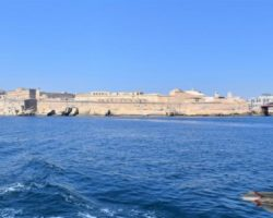 22 Mayo Crucero por Gran Puerto Malta (53)